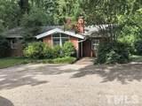 1329 Ridge Road - Photo 1