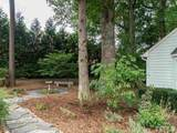 366 Amherst Creek Drive - Photo 24