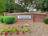5833 Sentinel Drive - Photo 24