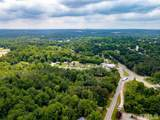 600 Nc 57 Highway - Photo 25