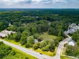600 Nc 57 Highway - Photo 26