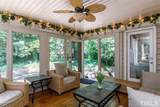 1005 Lantern Light Court - Photo 24