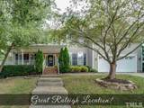 2508 Wyatt Lane - Photo 1