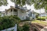 3806 Grey Harbor Drive - Photo 1