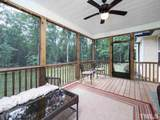 2452 Golden Forest Drive - Photo 21