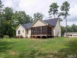 2452 Golden Forest Drive - Photo 22