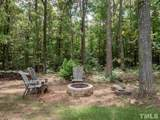 2452 Golden Forest Drive - Photo 24
