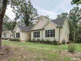 2452 Golden Forest Drive - Photo 3