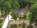 2452 Golden Forest Drive - Photo 4