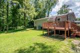 205 Holly Acres Road - Photo 16