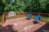 205 Holly Acres Road - Photo 17