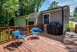 205 Holly Acres Road - Photo 18