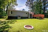 205 Holly Acres Road - Photo 20