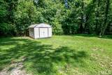 205 Holly Acres Road - Photo 21