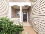 2623 Asher View Court - Photo 4