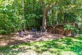 2429 Winding Forest Trail - Photo 7