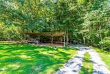 2429 Winding Forest Trail - Photo 8