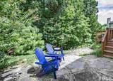 2419 Summit Drive - Photo 26