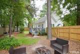 501 Corwood Drive - Photo 26