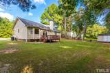 466 Country Lane - Photo 4