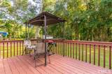 466 Country Lane - Photo 7