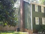 8805 Brandon Station Road - Photo 4