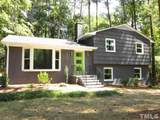 411 Tinkerbell Road - Photo 1