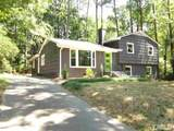 411 Tinkerbell Road - Photo 2