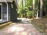 411 Tinkerbell Road - Photo 25