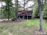 782 Elmore Road - Photo 2