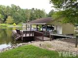 782 Elmore Road - Photo 25