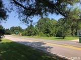 9207 Purfoy Road - Photo 3
