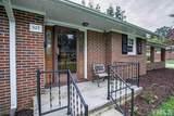 527 Oakwood Lane - Photo 26