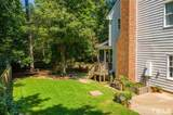 6112 Powell Ridge Road - Photo 16