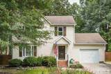 3533 Tunas Street - Photo 1