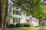 3533 Tunas Street - Photo 3
