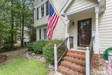 3533 Tunas Street - Photo 4