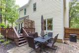 3533 Tunas Street - Photo 5