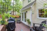 3533 Tunas Street - Photo 6