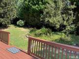 2208 Oak Stream Lane - Photo 6