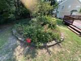 2208 Oak Stream Lane - Photo 7