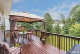 5212 Langford Terrace - Photo 25