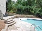 10305 Sorrills Creek Lane - Photo 25