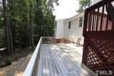 108 Needle Park Drive - Photo 13