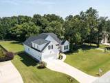 104 Phelps Farm Road - Photo 2