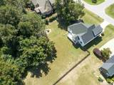 104 Phelps Farm Road - Photo 29