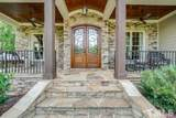 6720 Palaver Lane - Photo 3