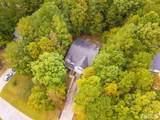 241 River Hills Drive - Photo 4