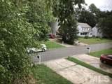 21 Cedar Hill Drive - Photo 26
