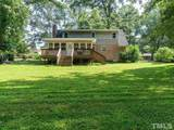 4720 Greenbrier Road - Photo 22